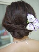 婚紗寫真:P1080526.JPG