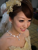 短髮新娘的整體變化:P1040353.JPG