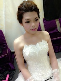 yo   結婚:503401992592.jpg