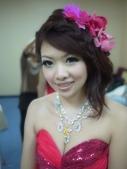 短髮  珊珊 結婚:P1070761.JPG