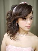 婚紗寫真:P1080822.JPG