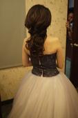智琳訂婚    茱麗亞婚紗:P1120721.JPG