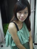 新作品:P1060058.JPG