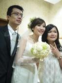 佳芸結婚:P1070617.JPG