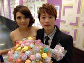 美惠結婚  短髮新娘:720215346806.jpg