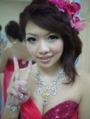 短髮  珊珊 結婚:P1070762.JPG