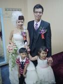 短髮  珊珊 結婚:P1070675.JPG