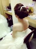 yo   結婚:503402008632.jpg