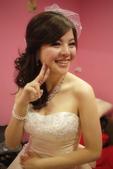 美華結婚:P1150803_副本.jpg