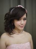 婚紗寫真:P1080833.JPG