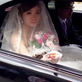 秀芬結婚:688314630013.jpg