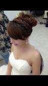 髮型:581370446281.jpg