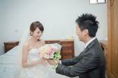 郁文結婚  彭園會館:970537_519900424724650_571013989_n.jpg