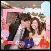 雅惠結婚:720218550725.jpg