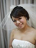 若琳結婚  王子飯店:P1010502.JPG