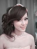 婚紗寫真:P1080840.JPG