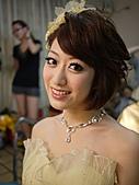短髮新娘的整體變化:P1040343.JPG