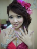 短髮  珊珊 結婚:P1070768.JPG
