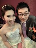 詠緹結婚~水源會館:S__7708732.jpg