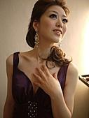 短髮新娘的整體變化:P1040438.JPG