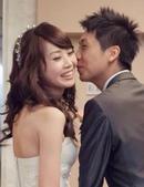 郁文結婚  彭園會館:371274178710.jpg