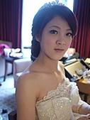 心宜結婚囉~~恭喜^-^:P1030558.JPG