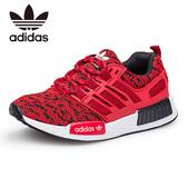 童鞋系列小孩鞋愛迪達鞋子 NIKE鞋 NB鞋 adidas鞋子 :D191童款25-36碼 .jpg