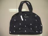 新款AF包包 HCO包包 bag 雙肩包 AF手提袋 AF購物包 AF環保袋 :AF包包 HCO包 手提包 單肩包  購物袋 帆布包裝 刺繡(68).jpg