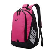 雙肩包系列 背包 adidas包包nike包puma包Jordan包 bags 書包電腦包學生包 :新款NIKE背包 J160937d  (2).jpg