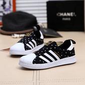 童鞋系列小孩鞋愛迪達鞋子 NIKE鞋 NB鞋 adidas鞋子 :D177童款26-36碼.jpg