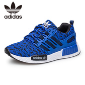 童鞋系列小孩鞋愛迪達鞋子 NIKE鞋 NB鞋 adidas鞋子 :D190童款25-36碼 .jpg