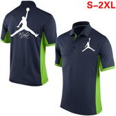 新款喬丹POLO衫 jordan翻領短T 款式眾多:新款喬丹POLO衫 jordan翻領短T  (7).jpg