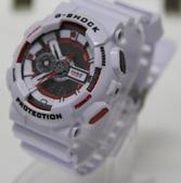 特價爆款G-SHOCK手錶 CASIO手錶 美國隊長2 鋼鐵俠 卡西歐雙顯LED運動手錶:新款  G-SHOCK手錶CASIO手錶  卡西歐LED運動手錶 (4).jpg