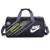 新款大容量旅行包健身包單肩包運動包籃球包足球包包:新款大容量運動包健身包圓桶包男女斜挎足球包籃球包單肩包j1509026rwy (2).jpg