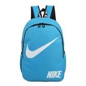 雙肩包系列 背包 adidas包包nike包puma包Jordan包 bags 書包電腦包學生包 :新款NIKE背包 J160929d  (2).jpg