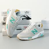 批發特價 NB鞋  New Balance 574 男女鞋36-44:B93女款36-40 .jpg