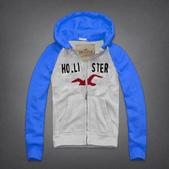 新款男生 HCO外套 海鷗連帽外套 AF外套衛衣 :新款 男生HCO外套衛衣 S-XL  (22).jpg