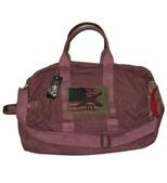 新款AF包包 HCO包包 bag 雙肩包 AF手提袋 AF購物包 AF環保袋 :AF包包 HCO包 手提包 單肩包  購物袋 帆布包裝 刺繡(67).jpg