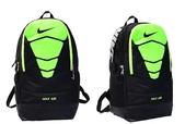 雙肩包系列 背包 adidas包包nike包puma包Jordan包 bags 書包電腦包學生包 :新款NIKE背包 J160931d  (4).jpg