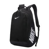 雙肩包系列 背包 adidas包包nike包puma包Jordan包 bags 書包電腦包學生包 :新款NIKE背包 J160937d  (1).jpg
