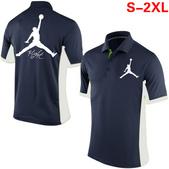 新款喬丹POLO衫 jordan翻領短T 款式眾多:新款喬丹POLO衫 jordan翻領短T  (3).jpg