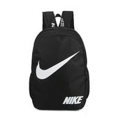 雙肩包系列 背包 adidas包包nike包puma包Jordan包 bags 書包電腦包學生包 :新款NIKE背包 J160929d  (5).jpg