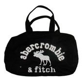 新款AF包包 HCO包包 bag 雙肩包 AF手提袋 AF購物包 AF環保袋 :AF包包 HCO包 手提包 單肩包  購物袋 帆布包裝 刺繡(80).jpg