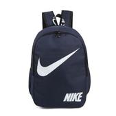 雙肩包系列 背包 adidas包包nike包puma包Jordan包 bags 書包電腦包學生包 :新款NIKE背包 J160929d  (6).jpg