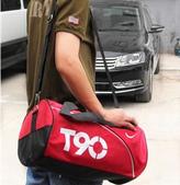 新款大容量旅行包健身包單肩包運動包籃球包足球包包:新款nike大容量手提旅行包健身包運動包男女行李包單肩短途旅行袋旅遊包j1509028rwy (1).jpg