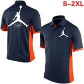 新款喬丹POLO衫 jordan翻領短T 款式眾多:新款喬丹POLO衫 jordan翻領短T  (5).jpg