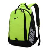 雙肩包系列 背包 adidas包包nike包puma包Jordan包 bags 書包電腦包學生包 :新款NIKE背包 J160937d  (4).jpg