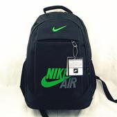 雙肩包系列 背包 adidas包包nike包puma包Jordan包 bags 書包電腦包學生包 :新款NIKE背包 J160939d  (2).jpg