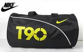新款大容量旅行包健身包單肩包運動包籃球包足球包包:新款nike大容量手提旅行包健身包運動包男女行李包單肩短途旅行袋旅遊包j1509028rwy (5).jpg