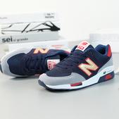 批發特價 NB鞋  New Balance 574 男女鞋36-44:B89男款39-44 .jpg